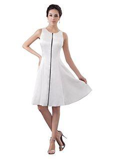 Sears Wedding Dresses