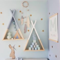 57k Followers, 201 Following, 338 Posts - See Instagram photos and videos from Interior || Kids || Baby (@baby_and_kidsroom_inspo)