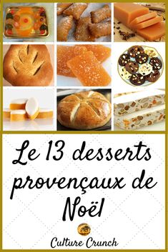 Biscuits, Sweet Treats, Brunch, Food And Drink, Cooking Recipes, Bread, Fruit, Deserts, Xmas