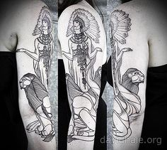 tatouage-graphique-david-hale-tattoo (36)