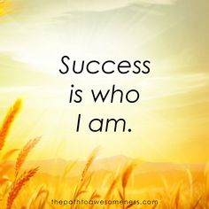 Affirmations, positive quotes и wealth affirmations. Wealth Affirmations, Morning Affirmations, Positive Affirmations, Positive Thoughts, Positive Vibes, Positive Quotes, Affirmation Quotes, Encouragement Quotes, Mantra