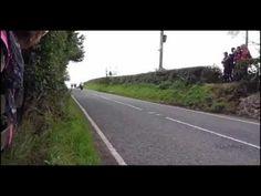 Isle of man TT R.I.P. Motivation - YouTube