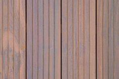 Zoek je een luxe houtsoort? Met weinig houtwerking en een jarenlange levensduur? (langer dan bankirai?) Kijk dan eens naar ipé hout. Het neusje van de zalm. Een prachtige diepe houtkleur die na verloop van tijd vergrijsd. Vergrijzing tegengaan? Olie het hout dan regelmatig. Dat vermindert de kans op vergrijzen.   LOVE it? Pin op je eigen inspiratiebord. Meer details? KLIK op de foto! Hardwood Floors, Flooring, Wood Floor Tiles, Hardwood Floor, Wood Flooring, Floor, Paving Stones