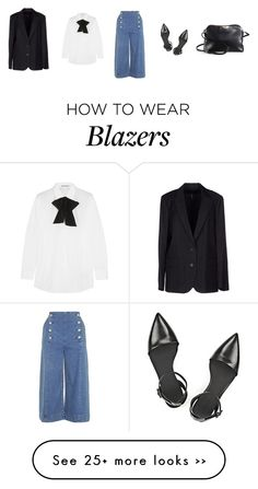 """""""Untitled #2871"""" by memoiree on Polyvore featuring Isabel Marant, Topshop, Acne Studios, Alexander Wang and The Row"""