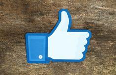 Facebook haberler için yeni özelliğini test ediyor - https://teknoformat.com/facebook-basliklari-haber-yanki-cemberlerinin-panzehiri-olabilir-13815