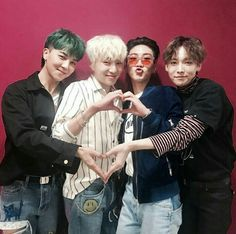 Million reasons to love them Winner Kpop, Mino Winner, Btob, Yg Entertainment, Girls Generation, Fandom, Monsta X, Snsd, Jimin