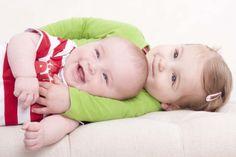 Broer en zus # kids photography # Marjan Bakker Fotografie Oldebroek