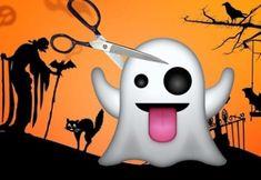 DIY manualidades de halloween para hacer con niños Manualidades Halloween, Snowman, Disney Characters, Fictional Characters, Snoopy, Youtube, Villas, Vases, Felt House