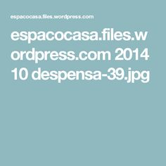 espacocasa.files.wordpress.com 2014 10 despensa-39.jpg
