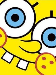 Hd Spongebob Squarepants lenovo mobile wallpapers