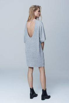 Fantasia Freeman Dress