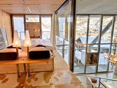 https://lovingapartments.com/Switzerland/Zermatt/Centre/Apartment/Ref-9822-Heinz-Julen-Penthouse?start_date=Sun 11/01/15