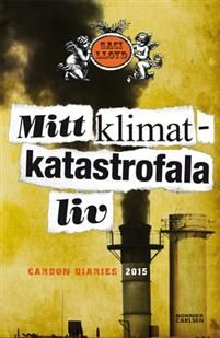 http://www.adlibris.com/se/organisationer/product.aspx?isbn=9163869608 | Titel: Mitt klimatkatastrofala liv : carbon diaries 2015 - Författare: Saci Lloyd - ISBN: 9163869608 - Pris: 129 kr