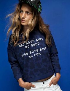 Bad boys sweat. Available online: http://www.sofinah.fi/product/422/