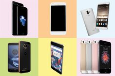 Here are some tips for finding a right smartphone  #apple #smartphones #greatest #phones #htc #samsung #Buying