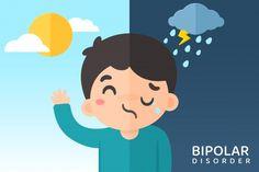 La privación del sueño es una mala noticia para los pacientes bipolares - Medicina Actual