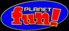 Image result for fun logo