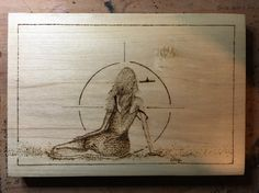 Woodburning of my own original artwork, entitled 'The Collapse'. Light hardwood, approximately wide x high x deep. Pyrography, Original Artwork, Hardwood, The Originals, Natural Wood, Woodburning, Hardwood Floor, Solid Wood