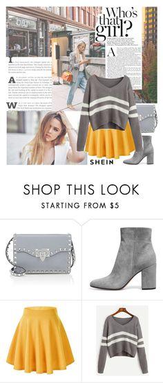 Puma Basket Heart Velvet Sneakers (415 PEN) ❤ liked on