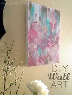 Top 10 Best DIY Paintings