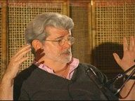 George Lucas on Teaching Visual Literacy and Communications. Young people get bombarded daily by the media and influenced greatly. How wonderful would it be if we taught them to be aware of what was actually influencing them? Talk about empowerment!