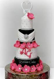 Resultado de imagen para cakes