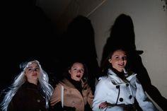 Photo Mania Greece: Hey girls! Fujifilm X-Pro1 - XF18 Hey Girl, Fujifilm, Greece, Girls, Fashion, Greece Country, Little Girls, Moda, Daughters