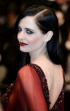 Eva green ewa green, actress eva green, miss green, french actress, gre Mary Elizabeth Winstead, Teresa Palmer, Jessica Chastain, Kate Winslet, Nicole Kidman, Charlize Theron, Gorgeous Women, Beautiful People, Actress Eva Green