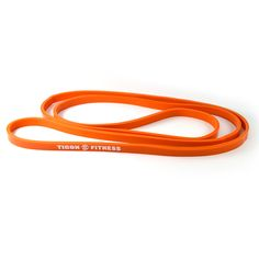 check this review for light resistance band for workout and stretching