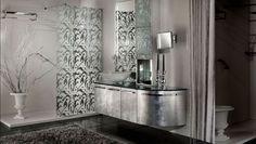 luxury vanities #bathroomspatubs, #luxurybathroom #luxurybathroomfurniture
