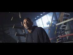 Tech N9ne - Fragile (ft. Kendrick Lamar, ¡MAYDAY! & Kendall Morgan) - Director's Cut - YouTube