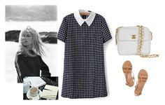 """""""Untitled #1797"""" by girlinlondon ❤ liked on Polyvore"""
