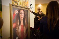 Lorena Morlote 3 de Diciembre de 2015 by Kassandra Gris Photography  www.kassandragris.com info@kassandragris.es