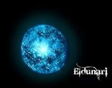 Blue Eldunari