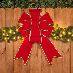 Christmas Garland Amp Mantel Ideas On Pinterest Christmas