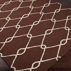 soho rugs shag rugs 1 quirk purple shag rug purple room pinterest purple shag rug shag rugs and tibetan rugs