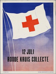 From The Netherlands loves vintage and/or shabby chic,Rufus Sewell and the Royal Family of French music Jacques Dutronc,Françoise Hardy and Thomas Dutronc American Red Cross, Vintage Pictures, Sayings, Lady, Red Cross, Red, Library Locations, Lyrics, Vintage Photography