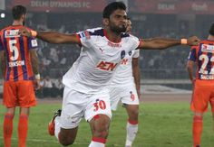 Indian Super League: Big players up for grabs as draft looms large With the deadline to retain players upon us, several deals are expected to be closed in the next two days… www.royalewins.net