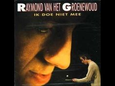 Raymond van het Groenewoud - Bierfeesten (Als Ik Dit Maar Heb)
