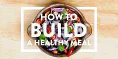 "From David Anderson: ""How I Built This Healthy Food Selection Game"""