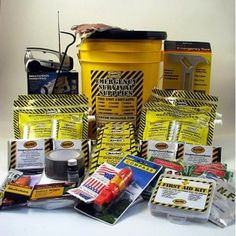 5-gallon-bucket-survival-kit purchase or make your own.