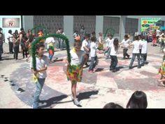 Marcha Popular da Básica nº 3 - 3º ano - Arraial Popular Agrup. Escolas ...