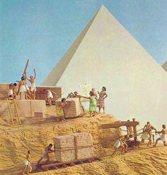 pre civilization egypt unblocked
