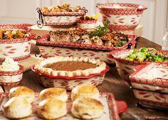temp-tations® by Tara: Today's Special Value® on QVC: New temp-tations® 24-pc. Baking Set