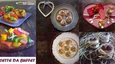 Consigli, trucchi e suggerimenti per dolci perfetti! | Un dolce al giorno...