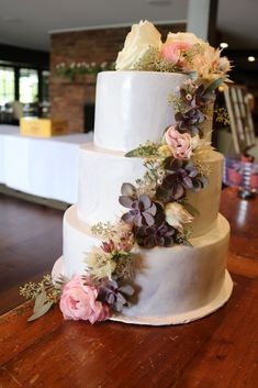190 Best Weddings By 3 Sweet Girls Cakery Images Cake Trends