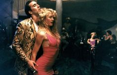 Wild_at_Heart-734350419-large