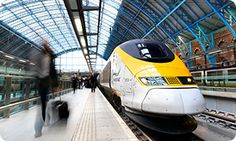 Train tickets, rail pass: with Rail Europe enjoy a rail travel across Europe. Travel by train in Europe with Rail Europe, your travel planner. Ticket To Ride, Train Tickets, Airline Tickets, Locomotive, Trains, Simplon Orient Express, Rail Europe, European Travel Tips, Marseille