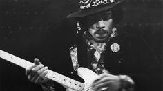 Rock n Roll History: 1968 | Rolling Stone
