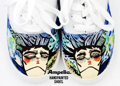 http://en.dawanda.com/shop/ampelia-shoes